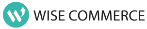 wise-commerce-logo